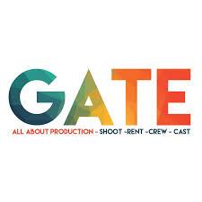 Gate Production